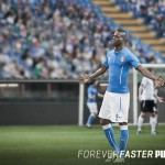 Balotelli resta al Milan