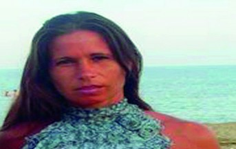 Yara Gambirasio, ultime notizie 20 agosto: Marita Comi, moglie di Bossetti, con due amanti