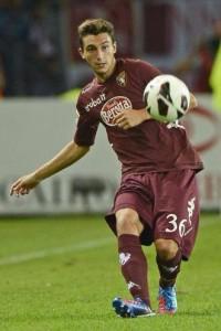 Darmian alla Juventus
