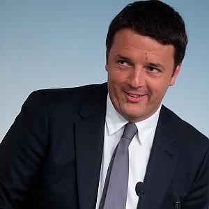 Matteo Renzi bacchettato dall'Ecomist