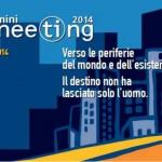 Rimini Meeting 2014 fiera