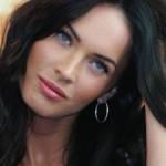 Megan Fox non fa più sesso
