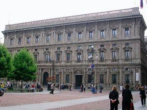 Milano nomi originali del 2014