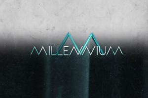Millennium su Rai3