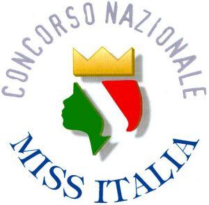 Miss Italia spot gaffe discriminate le straniere