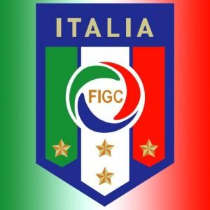 Elezione FIGC
