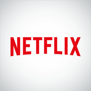 Netflix piattaforma Usa