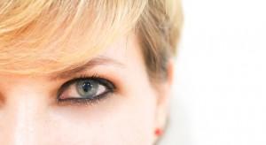 colore occhi e carattere