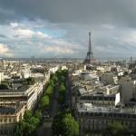 Assaltato convoglio principe saudita a Parigi