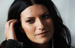 Laura Pausini The Voix Mexico