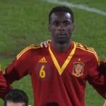 Pedro Obiang al Napoli