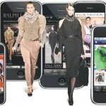 Phone Fashion app per essere trend