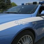 Uomo tenta di rapire bimba a Roma