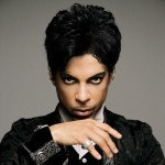 prince autobiografia