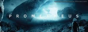 sequel Prometheus