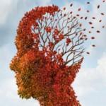 eliminare ricordi negativi è possibile