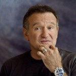 Robin Williams conferma suicidio