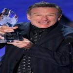 8 cose che non sapevi di Robin Williams