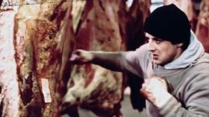 Rocky su Italia1