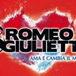 Capodanno 2015 teatro proposte Roma