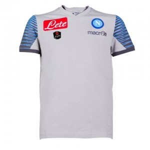 David Lopez vestirà la maglia del Napoli