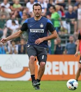 Samir dell'Inter