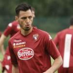 Sanchez Mino Torino calciomercato