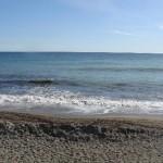 turista muore annegato a Savona