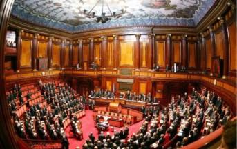 Dimissioni Renzi: Legge di Bilancio domani in Senato, bagarre interna PD