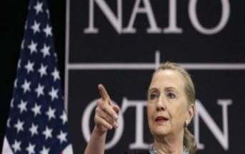 """Elezioni Usa 2016: Fbi lancia l'allarme """"l'ombra di hacker russi sulle Presidenziali"""""""