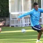 calciomercato Jovetic Inter