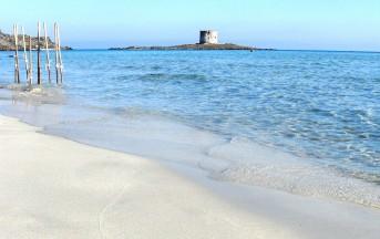 Spiagge sarde: idee vacanza nell'Isola che non è solo Costa Smeralda
