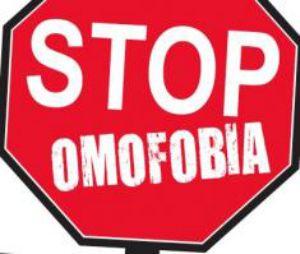Omofobia nei confronti di Vanni Piccolo