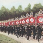 Strage nazista Stazzema riaperte indagini