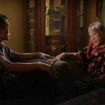 il documentario The Look of Silence