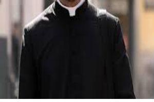 Taormina Salvatore Sinitò parroco di Taormina sostituito per presunta amante