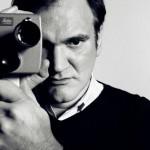teaser nuovo fil Quentin Tarantino 2015