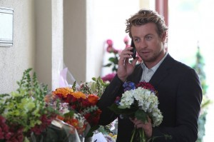 The Mentalist su rete4