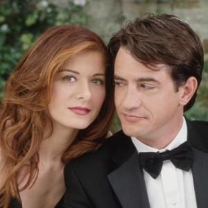 The Wedding  Date L'amore non ha prezzo su Canale5