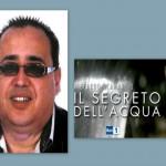 sequestro beni 1,7milioni di euro per pizzo mafia a società produzione cinematografica fiction tv Scamarcio Tommaso Castagna
