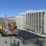 Tribunale Palermo indagine piano giovani 2014