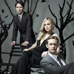 season 7 True Blood