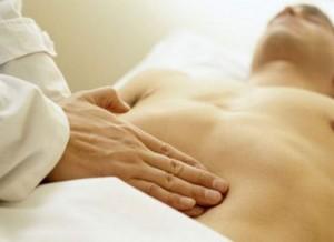 Tumore al colon prevenzione