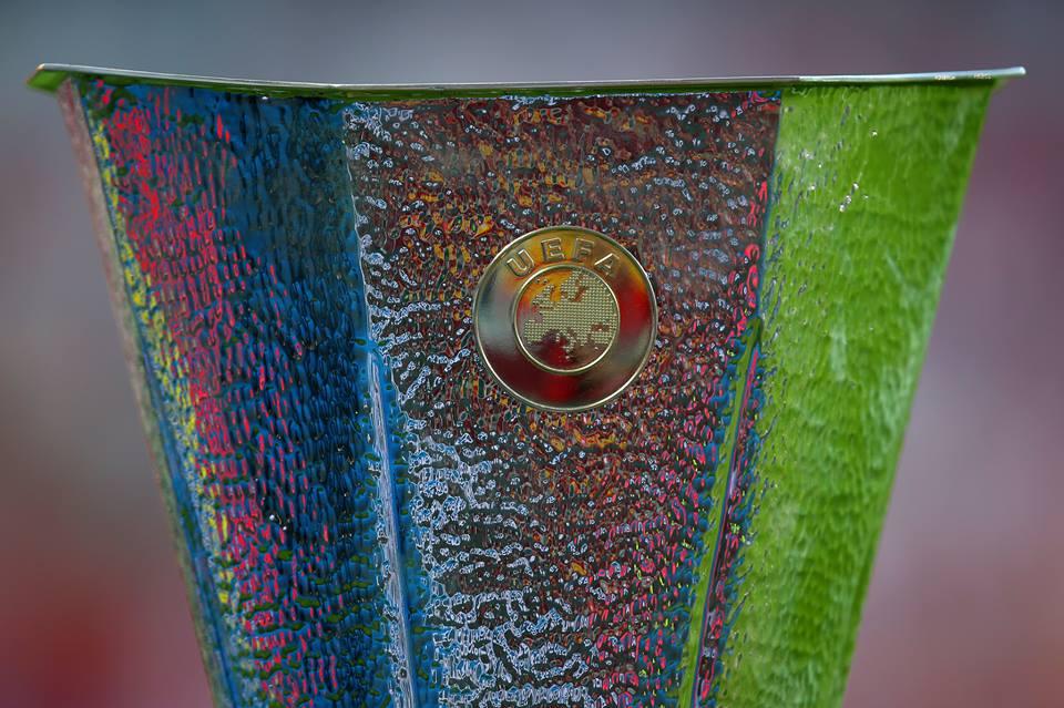 europa league sorteggi italiane