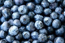 pelle dieta benessere