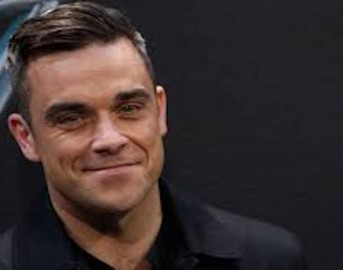 Robbie Williams Verona scaletta 2017: la set-list della prima tappa italiana