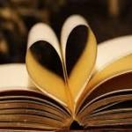 i 5 lavori perfetti libri letteratura