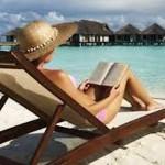 romanzi avventura letture ombrellone