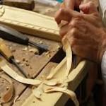 assunzioni imprese artigiane