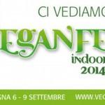 festival vegano Bologna 2014